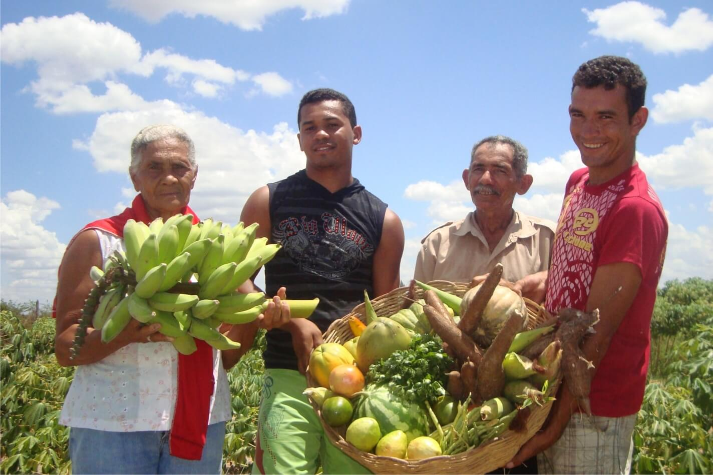 agricultura20famiilar